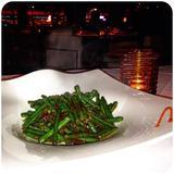 spicy-string-bean