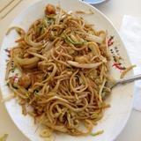 shrimp-chow-mein