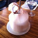 whole-fresh-young-coconut-juice