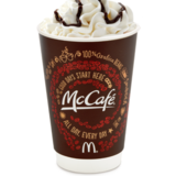 mccafé-hot-chocolate