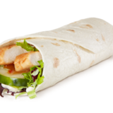 premium-mcwrap-sweet-chili-chicken-(grilled)