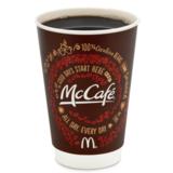 mccafé-coffee