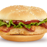 premium-grilled-chicken-ranch-blt-sandwich