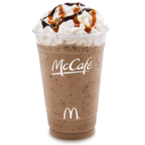 mccafé-frappé-chocolate-chip