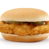 southern-style-crispy-chicken-sandwich