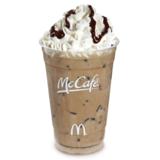 mccafé-iced-mocha
