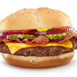 bacon-&-cheese-quarter-pounder