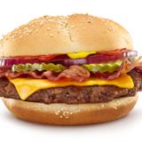 bacon-&-cheese-quarter-pounder