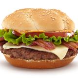 bacon-habanero-ranch-quarter-pounder
