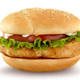 premium-grilled-chicken-classic-sandwich