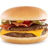 bacon-mcdouble