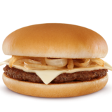 grilled-onion-cheddar-burger
