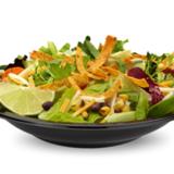premium-southwest-salad