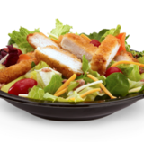 premium-bacon-ranch-salad-with-crispy-chicken