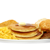 big-breakfast-with-hotcakes