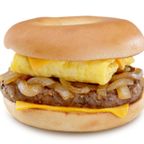 steak,-egg-&-cheese-bagel