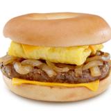 steak,-egg-&-cheese-bagel
