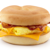 bacon,-egg-&-cheese-bagel