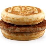 sausage-mcgriddles