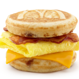 bacon,-egg-&-cheese-mcgriddles