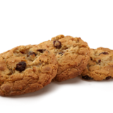 soft-baked-oatmeal-raisin-cookie