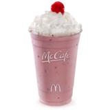 mccafé-strawberry-shake