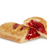 baked-cherry-pie