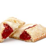 strawberry-&-crème-pie