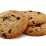 soft-baked-chocolate-chip-cookie