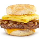 steak,-egg-&-cheese-biscuit