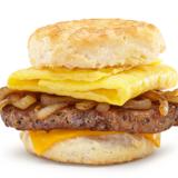steak,-egg-&-cheese-biscuit