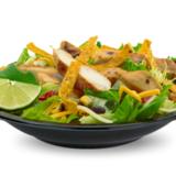 premium-southwest-salad-with-grilled-chicken