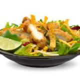 premium-southwest-salad-with-crispy-chicken