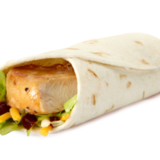 chipotle-bbq-snack-wrap-(grilled)