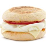 egg-white-delight-mcmuffin