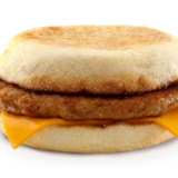 sausage-mcmuffin