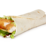 premium-mcwrap-sweet-chili-chicken-(crispy)