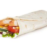 premium-mcwrap-chicken-&-ranch-(grilled)