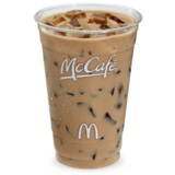 mccafé-iced-coffee