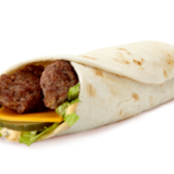 mac-snack-wrap