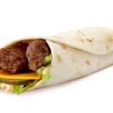 mac-snack-wrap