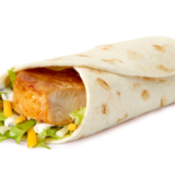ranch-snack-wrap-(grilled)