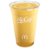 mccafé-mango-pineapple-smoothie