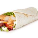 premium-mcwrap-chicken-&-bacon-(grilled)
