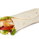 premium-mcwrap-chicken-&-bacon-(crispy)