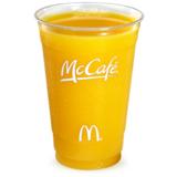 minute-maid®-premium-orange-juice