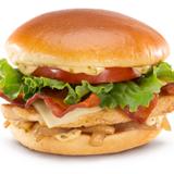 premium-grilled-chicken-bacon-clubhouse-sandwich