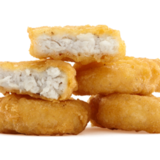 chicken-mcnuggets