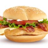 premium-grilled-chicken-club-sandwich