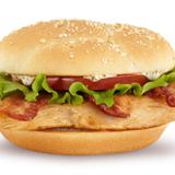 premium-grilled-chicken-ranch-blt-sandwich